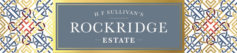 Rockridge Wines Logo